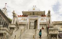 image-jagdish-temple