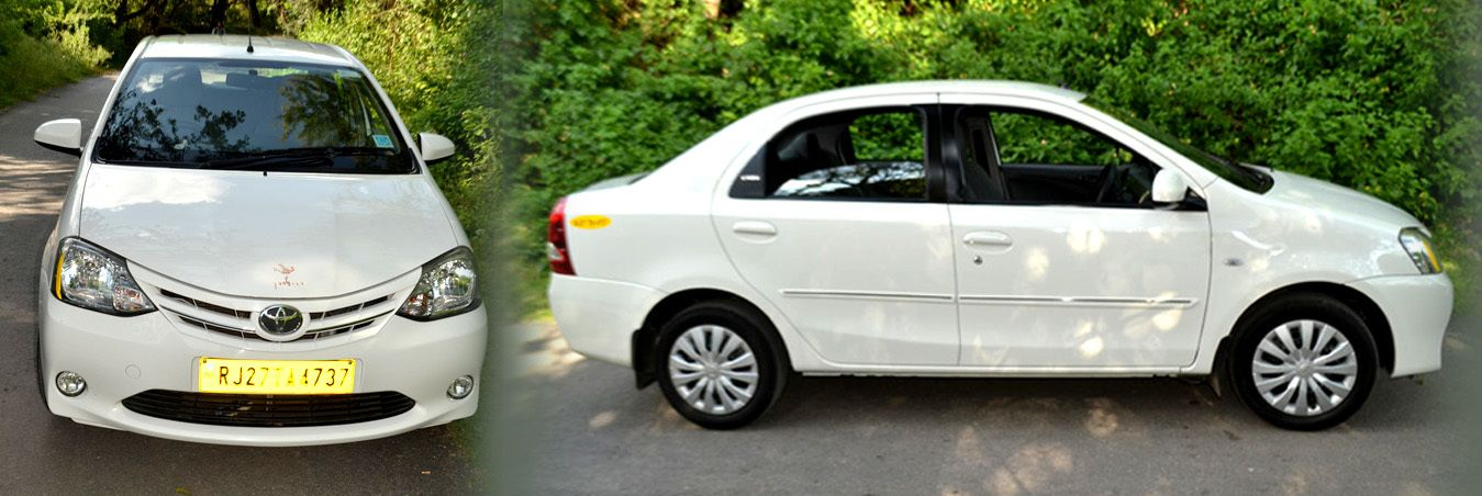 Taxi Services In Udaipur Car Rental From Udaipur Airport