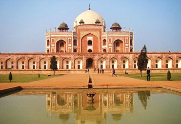 TaxiServicesFromJodhpurToUdaipur