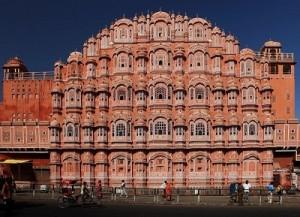 Hawa_Mahal_jaipur