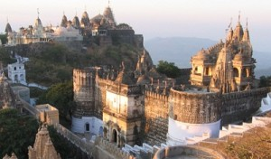 Udaipur Ahmedabad Tour Package